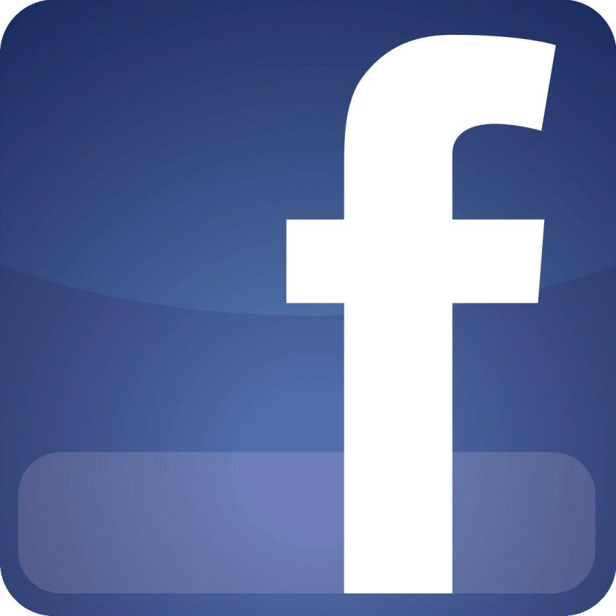 Facebook I.E.S.