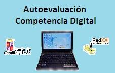 Autoevaluaci�n Competencia Digital