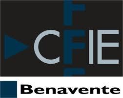 CFIE de Benavente