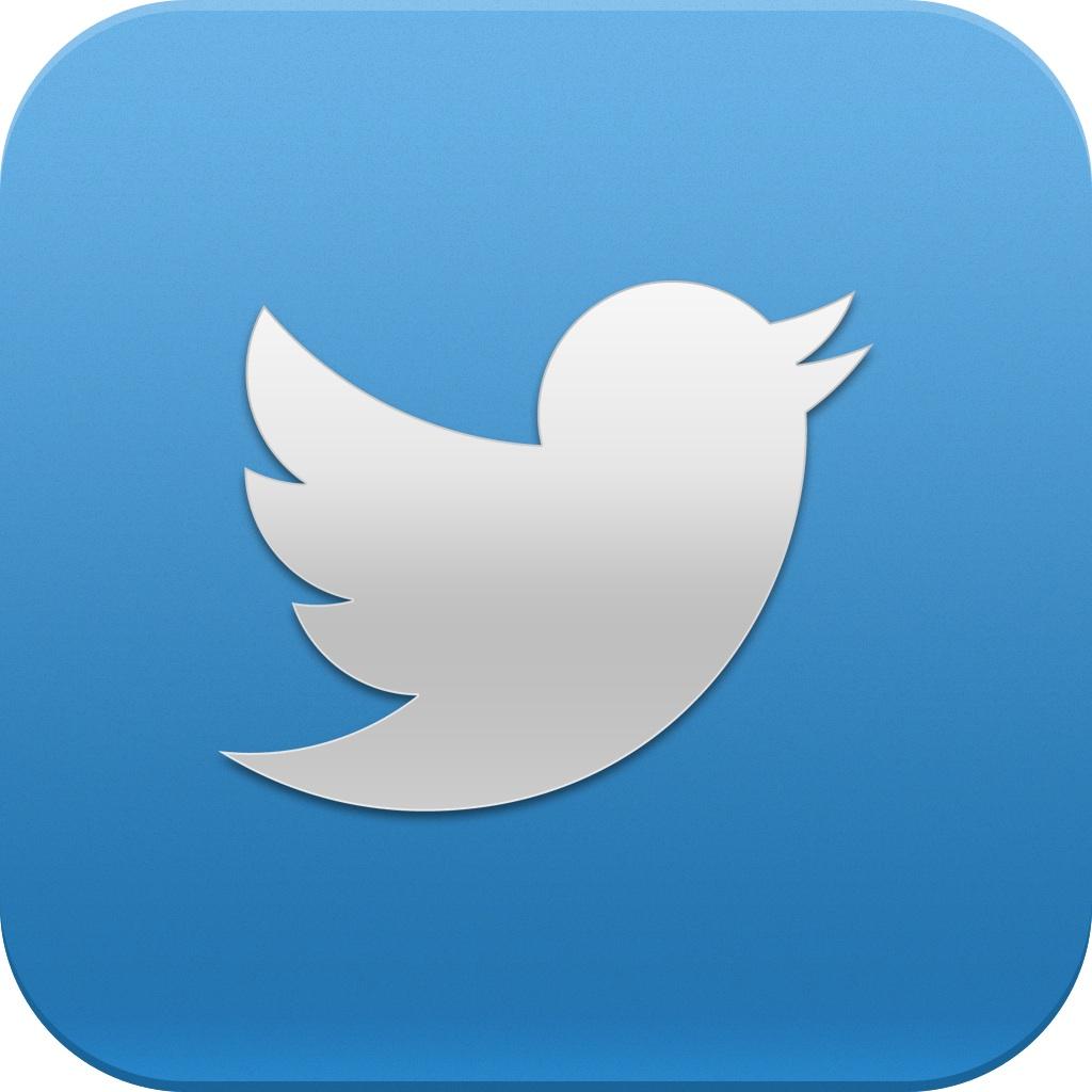 Twitter I.E.S.