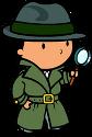 Detective_logo